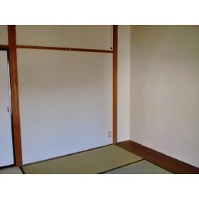 【内装】村澤アパート