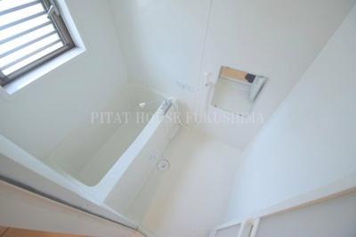 【浴室】LA・パサージュ