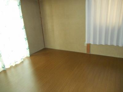 【洋室】【中古戸建】日進中学校区・54122