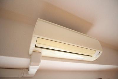 【駐車場】パレス東洋神戸6号館
