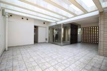 パレス東洋神戸6号館の画像