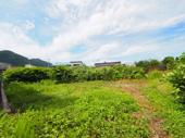 大仙市大曲西根字鳥居 土地物件85.15坪(281.49㎡) 資材置き場などにの画像