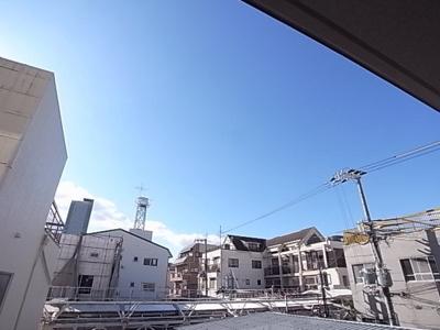 【展望】グレイスガーデン
