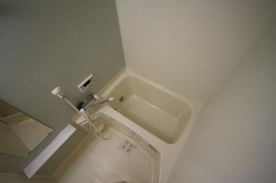 【浴室】PH4