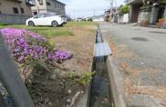 和歌山市園部◆土地50坪以上の画像