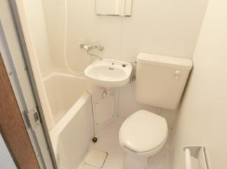 【トイレ】エクセルK