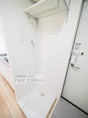 【設備】cortese(コルテーゼ)