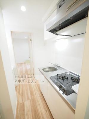 【キッチン】cortese(コルテーゼ)