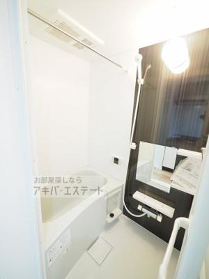 【浴室】cortese(コルテーゼ)