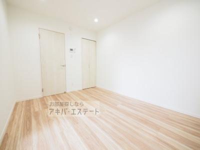 【寝室】cortese(コルテーゼ)