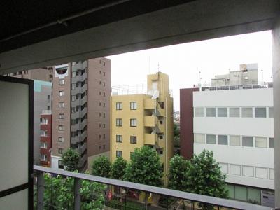 【展望】064N