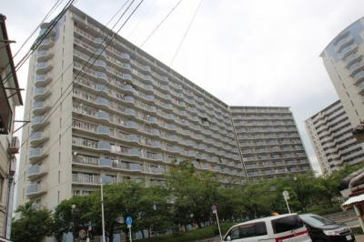 ◎大阪市立放出小学校まで徒歩4分!!小学校が近いとお子様の通学が安心ですよね♪ ◎JR・大阪メトロの2WAYアクセス可能で利便性の高い立地です♪ ◎周辺スーパー等の施設充実で生活至便な環境ですよ♪