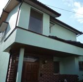 野中町中古住宅の画像