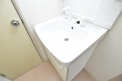 【独立洗面台】ナンバ88