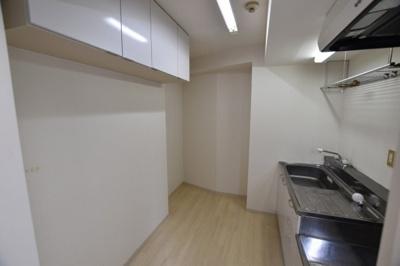【キッチン】ナンバ88