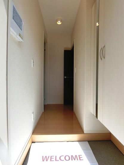 【トイレ】クラフト