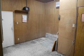 ソシオ一番街(堺町)店舗