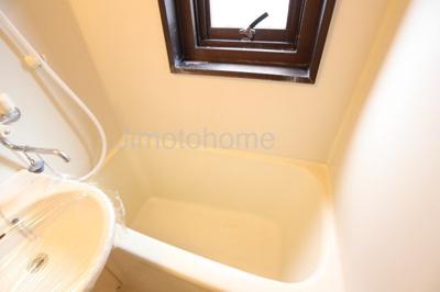 【浴室】クリエイト本田