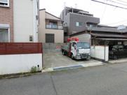 神戸市垂水区歌敷山3丁目 土地の画像