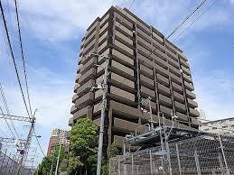 ☆大阪メトロ長堀鶴見緑地線・今里筋、京阪本線の3WAYアクセス可能な交通至便な立地です♪ ☆高層階につき眺望・通風・陽当り全て良好です♪ ☆周辺施設充実で生活しべんですよ♪