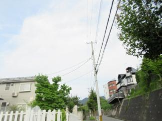 【周辺】プラティ ニューセジュール
