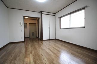 【キッチン】Sumire Villa Rokko
