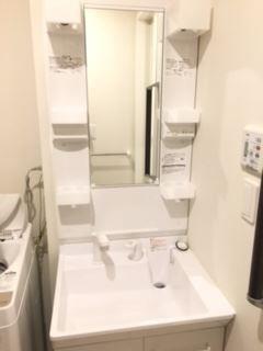 【トイレ】クレイノラ カンパーニュ