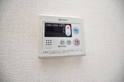 【設備】キリンコンプリート