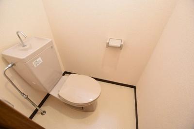 【トイレ】キリンコンプリート