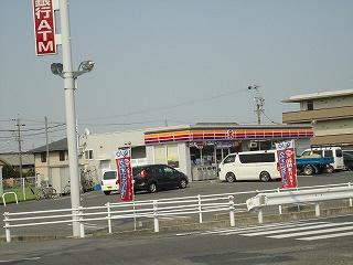コーポ山本
