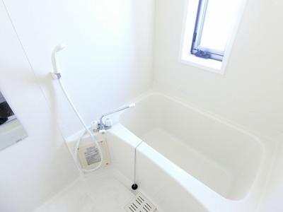 【浴室】グラテース