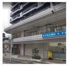 53田中ビルの画像