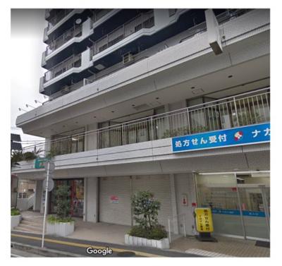 【外観】53田中ビル