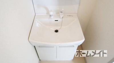 【独立洗面台】シャトレー寿