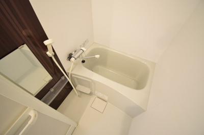 【浴室】La・Mer