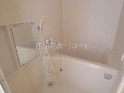 【浴室】フレグランスリッチ