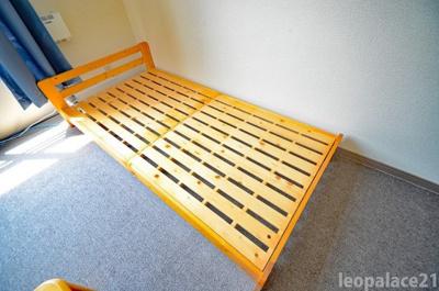 【浴室】原
