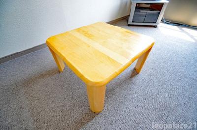 【トイレ】原