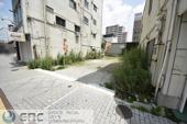 長田区四番町7丁目 建築条件無 売土地の画像