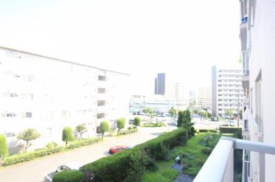 【展望】神陵台北住宅65号