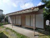 第2京葉飯沼荘の画像