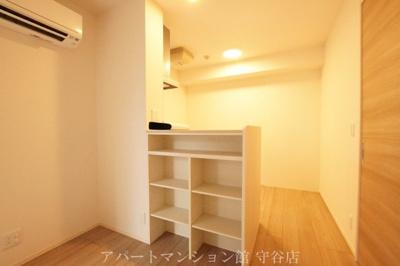 【駐車場】セードル本町