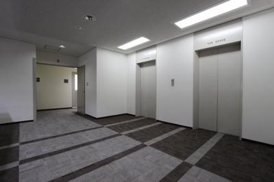 【その他共用部分】マニュライフプレイス仙台