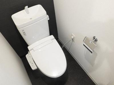 【トイレ】アドバンス難波ウインズ