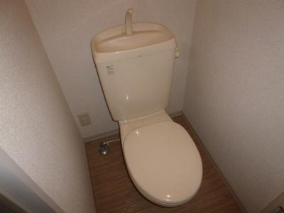 【浴室】ラ・パルテール中庄