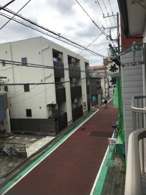 【展望】ロイヤルグリーン