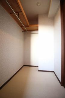 【寝室】モンセーヌ六甲・甲麓館