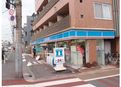 【周辺】finoJIYUGAOKA