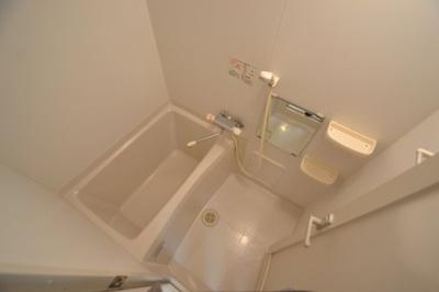 【浴室】サンテラスエクセルガーデン