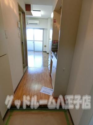 エトワール明神町の写真 お部屋探しはグッドルームへ